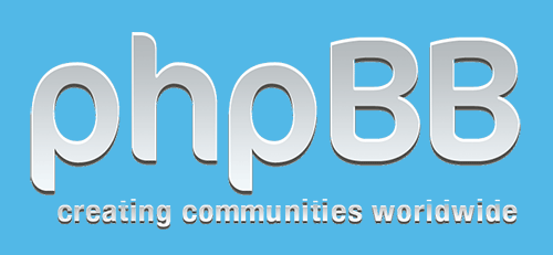Advertisements in phpBB3