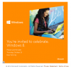 win8savethedate.png