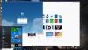 How to Keep Start Menu Open when Opening Apps in Windows 10